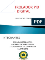 PID DIGITAL.pptx