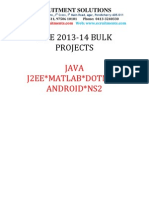 Bulk Ieee Projects ,ieee projects in pondicherry,best ieee projects in pondicherry,ieee projects for me ,ieee projects for mtech,bulk ieee projects 2013-14 list,bulk ieee projects 2013 for matlab,bulk ieee projects 2013 for donet,bulk ieee projects for java,buk ieee projects for cse ,