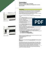 plc modicon.pdf
