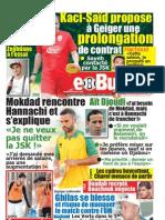 1757_PDF_du_13