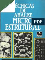 Cópia de tec_analise_micro