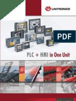 plc_unitronics.pdf