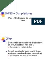04-jflex.pdf