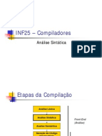 05 Analise Sintatica.pdf