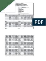 2.2.2 CALENDARIO DE JUEGO.pdf