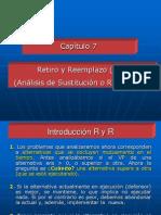 Cap7_Ing.Economica._RyR