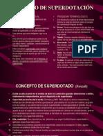 superdotados-26561