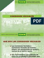 Comisiones-Vecinales.ppt