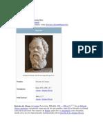 filosofaclasicagriega-120831152155-phpapp02