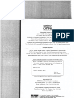 2004 - O Sujeito da Práxis de Libertação na Filosofia Transmoderna - Walter Guandalini Junior