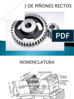clculodepionesrectos-111111141826-phpapp02