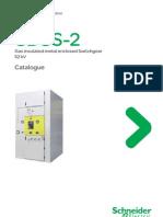 catalogo CBGS-2.pdf