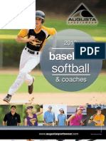 augusta 2013 baseball softball webpdf