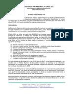 Analisis Sobre Decreto 170 120815194651 Phpapp02