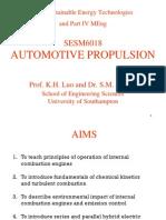 Autoprop Lectures01 Handout