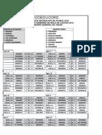 2.3.2 CALENDARIO DE JUEGO.pdf