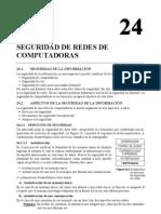 24 Alcocer 2000 Redes Cap 24