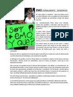 Artículo+Oficial+Emo+Imagen