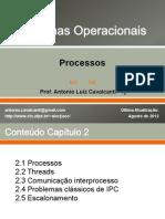 03 -Processos