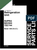 Supra 6xx_7xx Mod 99 (62-10483).pdf