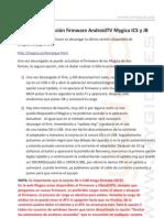 Manual_upgrade_JB_ICS_2.pdf