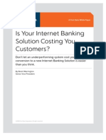 Fd Internetbanking Whitepaper