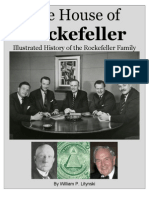 The House of Rockefeller