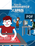 Guia E-Commerce (BR)