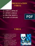 fit virus