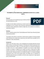 CREADORES.pdf