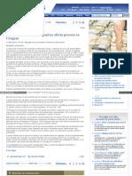 Historico Elpais Com Uy 08-09-30 Pnacio 372814 ASP