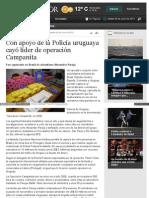 Www Elobservadormas Com Uy Noticia 2013 06-04-41 Con Apoyo d