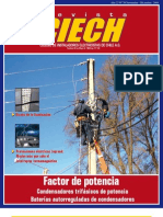 Revista70.pdf