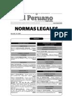 NL20130701-sp.pdf
