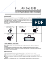 Par leds RGB.pdf