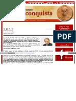 Www Reconquista Com Uy Lineas de Lavado