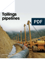 1361162524-25_Tailings_Pipelines_V1_070213_WEB