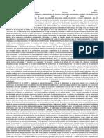 Analisis Sentencia c 577 de 2011