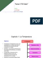 El Calor Temperatura[1]