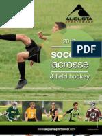 augusta 2013 soccer lacrosse webpdf