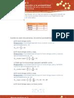 PRO_U1_A5_MAFP