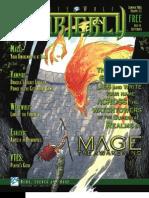 WWQuarterly - Vol 3.3 Summer 2005
