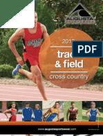 augusta 2013 track webpdf