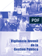 Manual Vigilancia