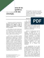 58148972-Michael-E-Porter-La-importancia-de-las-fuerzas-competitivas-en-el-diseno-de-una-estrategia.pdf