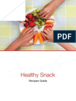 HealthySnacks_RecipeGuideFINAL