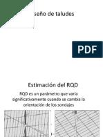 Presentación diseño  taludes 2.pptx