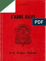 Ambelain - Abbe Julio