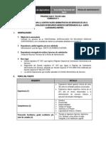 Proceso Cas n 190-2012-Ana Web Ana