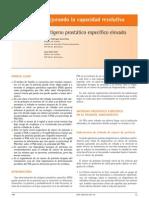 PSA Elevado.pdf